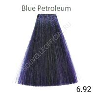Metallum 6.92 BLUE PETROLEUM, 60 мл